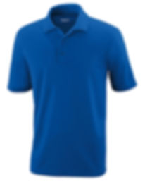 Custom dri fit shirt toronto
