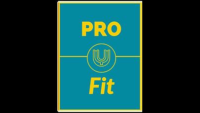 logo%20design_edited.png