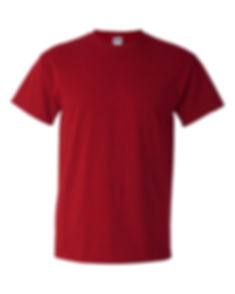 Custom tshirt toronto