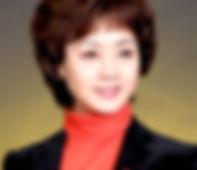 Ms Li Shengsu_edited.jpg
