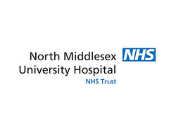 North-Middlesex-University-Hospital-NHS-Trust