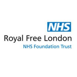 RoyalFree_logo