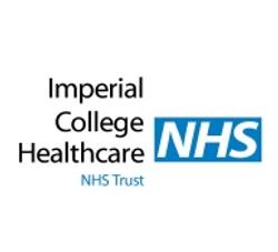 Imp College Logo2