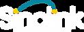 Sinolink ltd logo.png