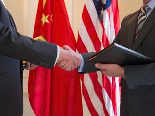 Sinolink Launch New US Medical Observership Programme