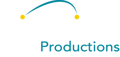 Sinolink Productions - Theatre Production Company