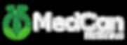 MedCan Hawaii LLC's Company logo