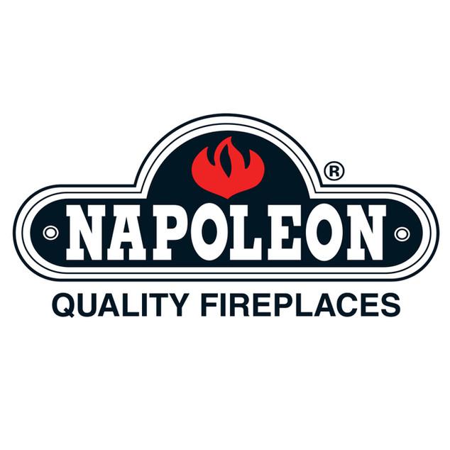 Napoleon Fire Places