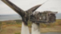 Turbine2.jpeg