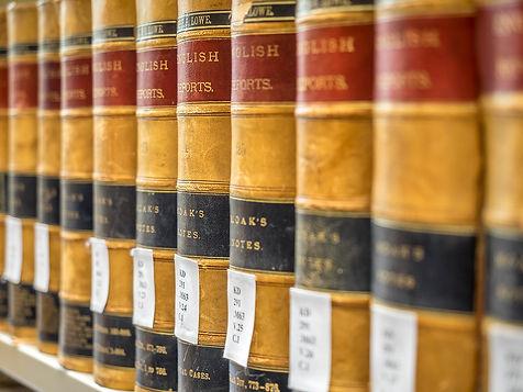 Law-in-canada.jpg