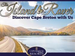 Cape Breton Resorts