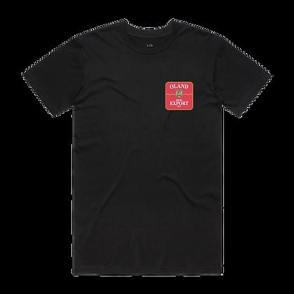 Oland's T-Shirt