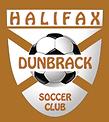 DunbrackSoccer.png