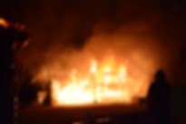 Fire Dynamics Analysts Explosions, fires, chemical accidents Consultant and expert witness Services: Testing Management, Data Analysis, Data QC, Root Cause Analysis, Causation Analysis Highlights: Methodology-Based Inquiry, On-Site Inspection