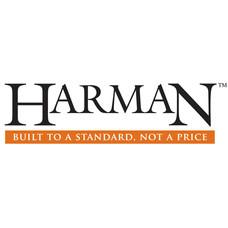 Harman Stoves