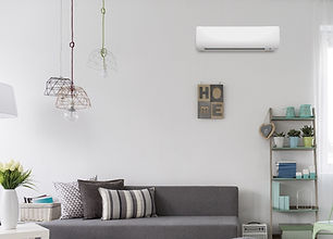 Best place for heat pumps in HRM Halifax