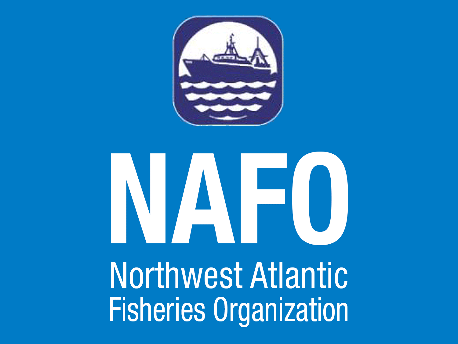 Northwest Atlantic Fisheries Org.
