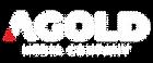 AGOLD_logo_CMYK-04-4-e1571242959318.png