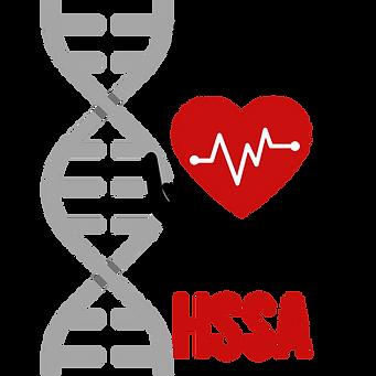 HSSA Logo png.png