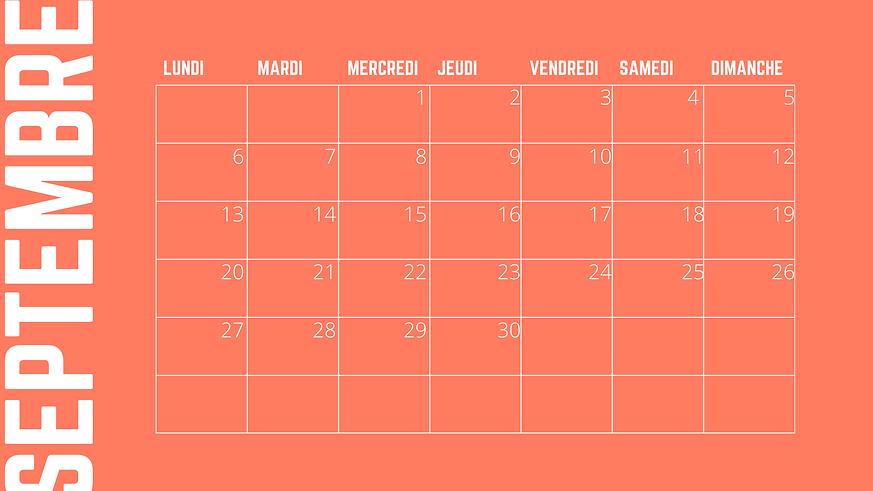 Rainbow Colorful Bold Big Type General Calendar.png