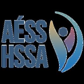 hssa logo.png