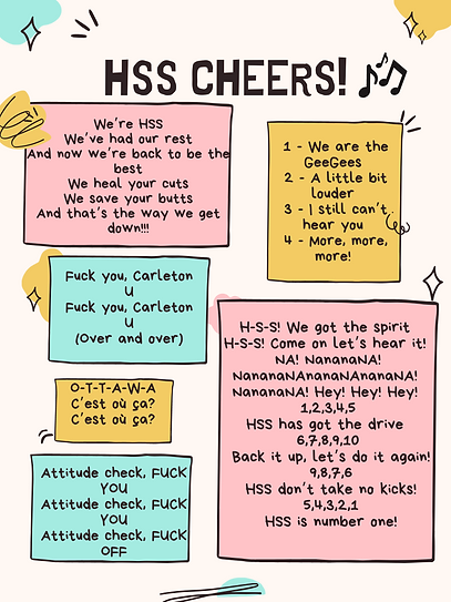 HSS CHEERS.png