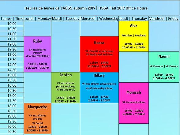 Hssa office hours NEW_edited.jpg