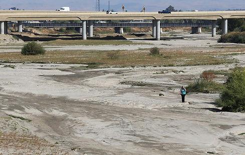 Kern River Dry.jpg