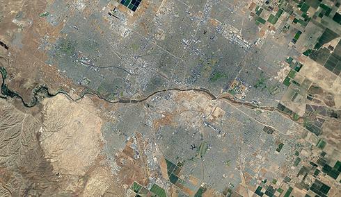Kern River Satellite 2.png