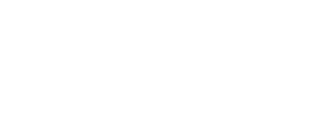 Rockson-&-Sons---Wordmark---White.png