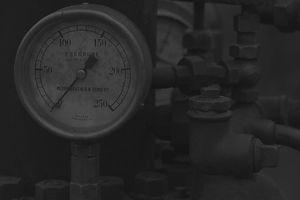 Gas%20Management_edited.jpg