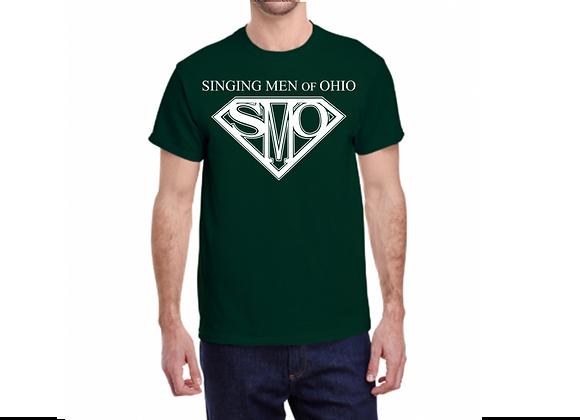 Super SMO Shirt