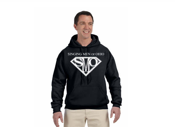 Super SMO Hoodie