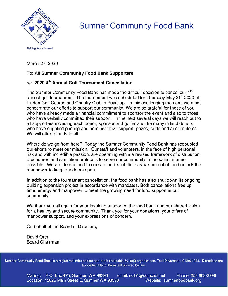 SCFB Golf Cancel Letter.jpg