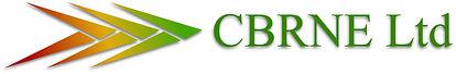 CBRNE_Ltd.jpg