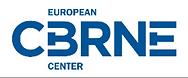 EUROPEAN CBRNE CENTER
