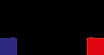 1200px-SGDSN_logo.svg.png
