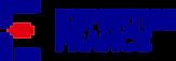 ef-logo (2).png