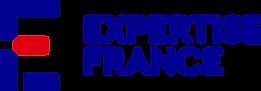 ef-logo (2) 2.png