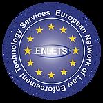 Logo_ENLETS_200px.png