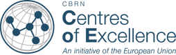WEB Logo - EU CBRN CoE  2.png