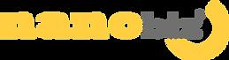 Nanobiz-logo.png