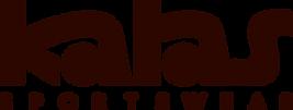 Kalas logo.png