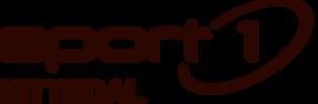 Sport1 logo.png