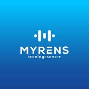 logo Myrens white.png