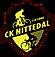 logo ckn.png