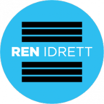 Ren_idrett_RGB16.png