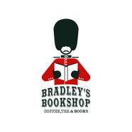 Logo BRADLEY'S BOOKSHOP