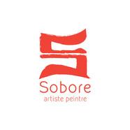 Logo SOBORE