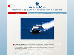 site ACEMS.jpg